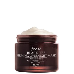 Black-Tea-Firming-Overnight-Mask
