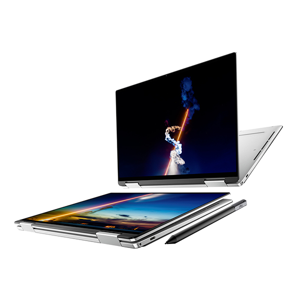 Dell-XPS-13-2-in-1-7390-13.3-inch-Windows-10