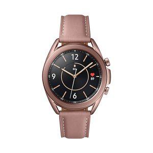 Galaxy-Watch3-Bluetooth-(41mm)