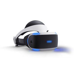 PlayStation-4-VR