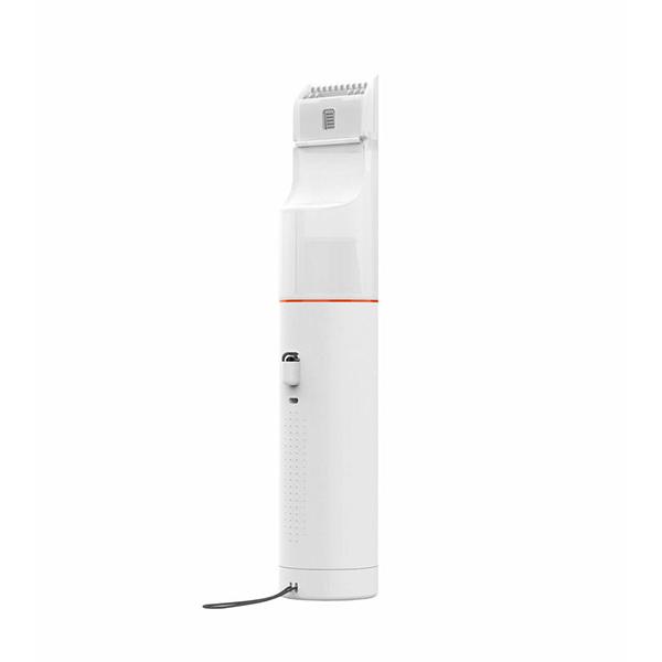 ROIDMI-P1-Hand-Vacuum-Cleaner