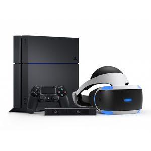 PlayStation-4-Pro-VR-Bundle-Cyber-Monday